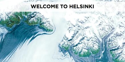 Helsinki.027-001