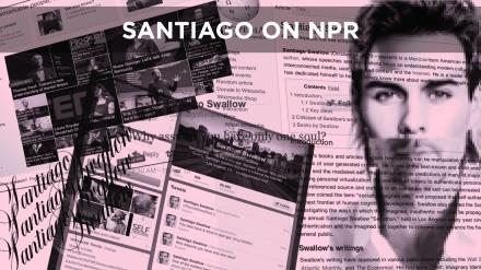 Santiago NPR.001.001